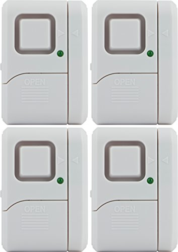 Safefamilylife By Safetytech Pool Alarm With Remote