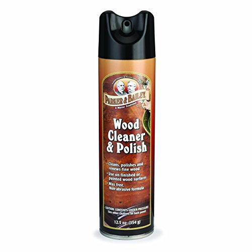 Parker And Bailey Granite And Stone Cleaner: Parker Bailey Cleaning Product Granite & Stone Cleaner, 24