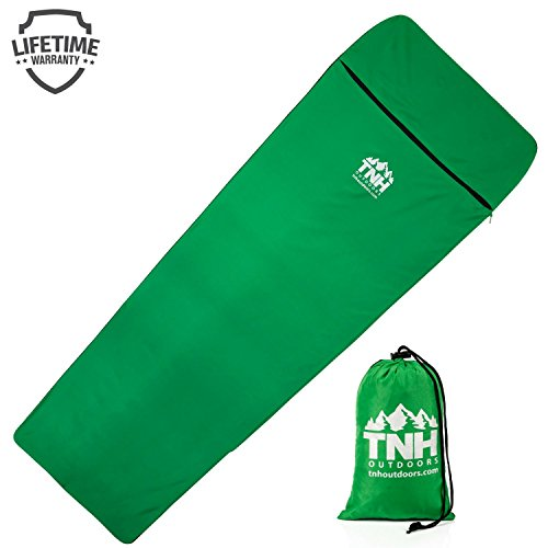 Compact Ultralight Inflating Travel//Camping Pillows Compressible Inflatable