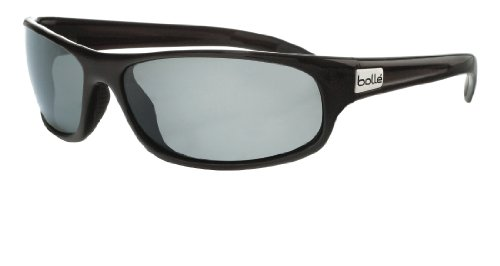 26b951549b Bolle anaconda polarized come in an assortment of fashionable colors. 8  base. Offers 100-percent UVA and UVB protection. Anti-slip Nose Piece.