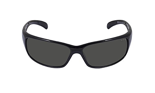 eb1a3ecbe2 It provides a comfortable fit for medium to large faces and features grippy  Thermogrip technology to keep your sunglasses firmly planted in place.