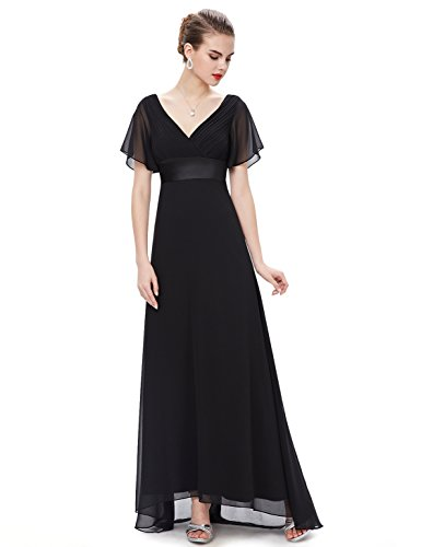 09593ddca354 Ever pretty provide you with all beautiful elegant evening dresses, ball  dresses, bridesmaid dresses, princess dresses, coaktail dresses and casual  summer ...