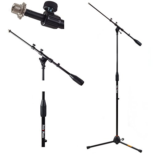 fifine dynamic vocal microphone cardioid handheld