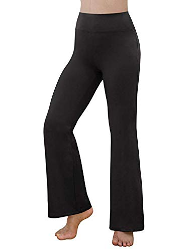 088ab6c5ead High waist featuring tummy control. These leggings also act as comfortable  shapewear that keeps you hugged in and looking slim. Perfect for everything  from ...