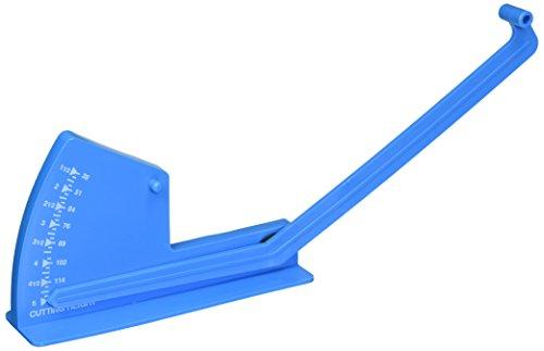 Oregon 42 047 Precision Blade Balancer Skrowkni