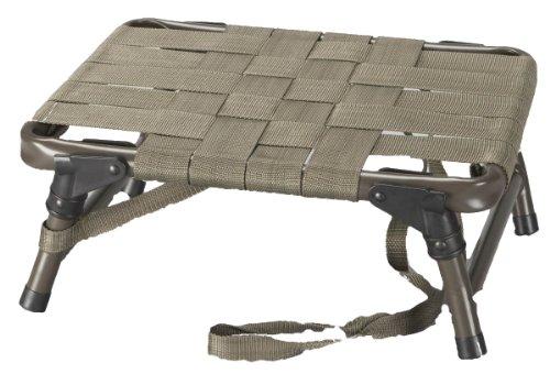Primos Trigger Stick Gen3 Bipod Camo 18 30 Skrowkni
